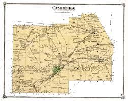 Liverpool Ny Map 8308 Jpg