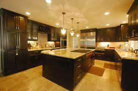 remodeling kitchen island luxury kitchen remodel kitchen island and wine bar