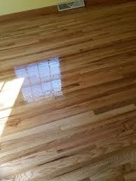 lasting impressions hardwood floors home