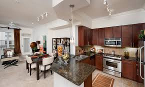 Section 8 Housing Atlanta Ga Apply Kingsboro Place Kingsboro Place Luxury Apartment Living In