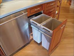 kitchen under cabinet storage pull out cabinet basket kitchen