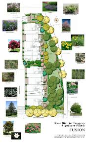 Design Plans by 426 Best Landscape Design And Render Sketch Draw Images On