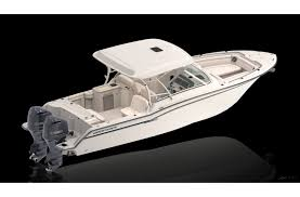 Grady White Cushions 2017 Grady White Freedom 325 For Sale In Clearwater Fl Quality