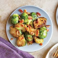 best 25 braised brussel sprouts ideas on cooking