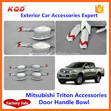 triton mitsubishi accessories mitsubishi triton parts mitsubishi triton parts suppliers and