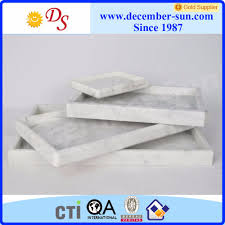 Home Decor At Wholesale Prices by High Quality Carrara Marble Home Decor Items Wholesale Price Buy