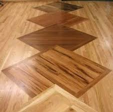expensive hardwood flooring product warrantywood floor types and prices expensive wood