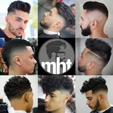 cali haircut for guys mexican hair top 19 mexican haircuts for guys men s hairstyles