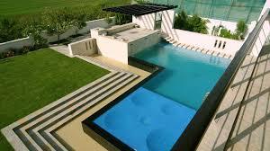 cracknell landscaping design landscape architecture dubai