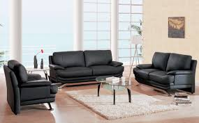 Black Living Room Chairs  With Black Living Room Chairs - Black living room chairs