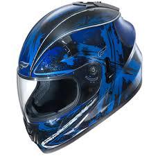 sixsixone motocross helmet fulmer motorcycle helmet full face helmet w ishade dot ece
