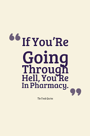 quotes about fall food pharmacy quotes and slogans u2013 medicine quotes quotes u0026 sayings
