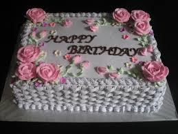 fun in cake decorating