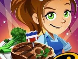 jeu de cuisine cooking triche cooking dash générateur d or et de pièces gratuits et