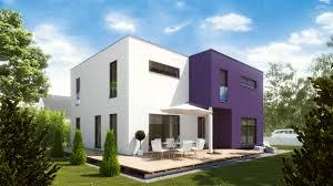 Montagehaus Preise Häuser Bauen Preise