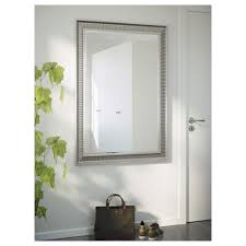 Miroir Soleil Ikea by Miroir Baroque Ikea Simple Miroir Chambre A Coucher Moderne