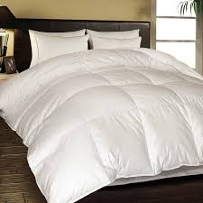 Down Comforter Full Size Belle Epoque Chateau Down Comforter Winter Weight Hayneedle