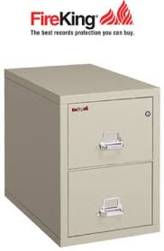 Stainless Steel File Cabinet by File Cabinet Ideas White Fire Proof File Cabinets Simple Creative