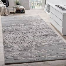 Chic Rugs Rectangle Floral Shabby Chic Rugs Ebay