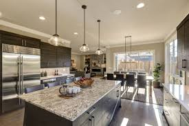 beautiful countertops orlando pictures home decorating ideas and countertops orlando archives kitchen cabinets orlando plumbing