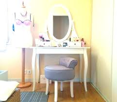 meuble coiffeuse pour chambre meuble coiffeuse pour chambre radcor pro