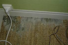 chambre jonc de mer lino imitation jonc de mer sol vinyle lino tendance imitation con
