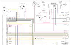 cooper wiring diagram cooper osu wiring diagram cooper image