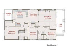 green house plans craftsman explore our small house plans designs including small home house