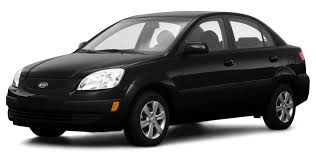 amazon com 2008 chevrolet aveo reviews images and specs vehicles