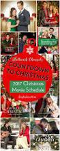 christmas list of regency romanceas movies on netflix christian