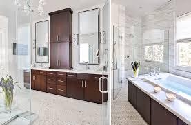 interior design soft home tara dudley interiors las vegas interior design
