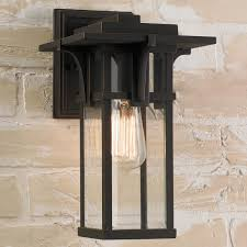 Verano Outdoor Wall Sconce by Modern Revival Outdoor Sconce Outdoor Lighting Modern And Exterior