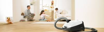 to vacuum poway vacuum and sewing sales service repair and parts