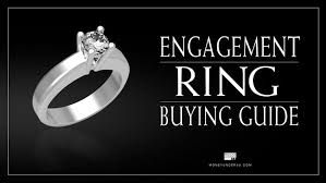 engagement rings utah how to save money on engagement rings and diamonds
