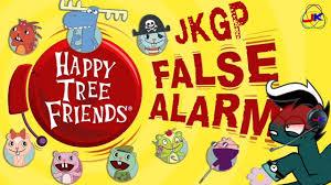 jkgp pc happy tree friends false alarm part 01