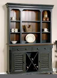 Dining Room Hutch Dining Room Hutch Craftsman China Cabinets And - Hutch for dining room