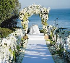 wedding arches inside flower arches for weddings new wedding ceremony ideas flower