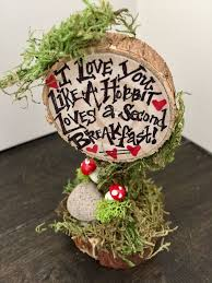 Home Decoration Wedding 81 Best Lord Of The Rings Home Decor Images On Pinterest Lord Of