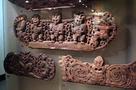 Bad Energy by Image Result For Good And Bad Energy Maori Wood Work Pinterest