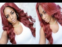what color is cyn santana new hair color best brazilian mink hair from diamond virgin hair co cyn