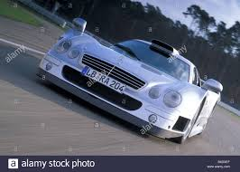 mercedes clk gtr roadster car mercedes clk gtr roadster coupe coupe model year 1999