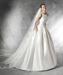 wedding dress no 10 chic wedding dresses for brides of any age mywedding