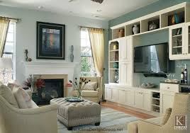 gray and tan living room ideas mobile homes lumberton tx can you
