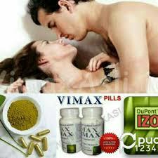 vimax izon 4d original canada obat pembesar penis original