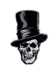132 best patches images on pinterest skull sleeve tattoos evil