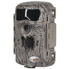 wildgame innovations lights out wildgame innovations nano 22 lightsout trail camera p22b20 b h