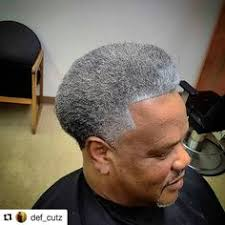 african american silver hair styles everything about our brother says revolutionary thanks for the