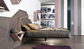 Wohnzimmerschrank Franz Isch Moderne Schlafzimmermöbel Tagify Us Tagify Us