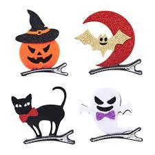 kids halloween party clipart popular bat headdress buy cheap bat headdress lots from china bat
