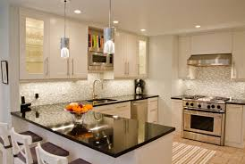 Ikea Kitchen Cabinet Design Ikea Kitchen Design Ideas